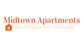 Midtown Apartments